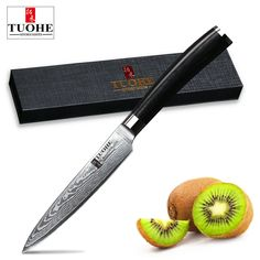 18 best ideas for damascus steel chef s knives and kitchen knives rh pinterest com