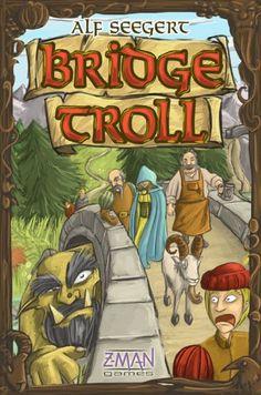 Bridge Troll Z-Man Games https://www.amazon.com/dp/B0025D6FMW/ref=cm_sw_r_pi_dp_x_-N-EybGREG9ZN