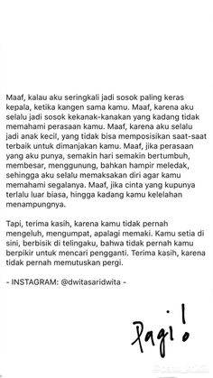 Quotes Rindu, Snap Quotes, Message Quotes, Story Quotes, Reminder Quotes, Text Quotes, People Quotes, Mood Quotes, Daily Quotes