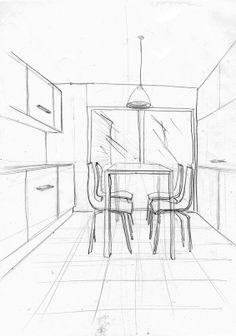 Alumn@ 1º Diseño Interiores  EASD Ramón Falcón   LUGO
