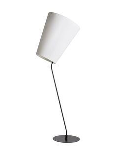LFF500 Soihtu -lattiavalaisin