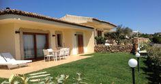 Resort Le Saline Palau | La Sardegna nel cuore, dove il mare risplende ed il sole ti bacia
