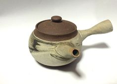 Japan Teapot for green tea Japanese style Just Teapot