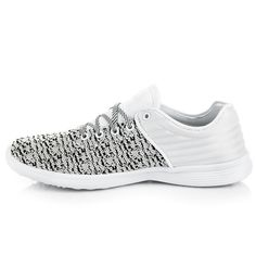 38899-Superge, nizki čevlji https://www.glorialook.si/