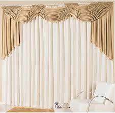 Imagen relacionada Valance Curtains, Sweet Home, Home Decor, Blinds, Decoration Home, House Beautiful, Room Decor, Home Interior Design, Valence Curtains