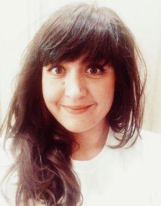 Anna Gélibert est journaliste au mensuel spécialisé dans le cinéma fantastique…