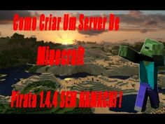 Minecraft Lan Hamachi Connessione Fallita Problema Risolto - Minecraft lan spielen hamachi
