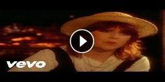 Mike Oldfield - Moonlight Shadow #music80