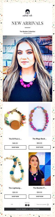 Design Show, Statement Jewelry, Vintage, Color, Iris Apfel, Colour, Colors, Primitive