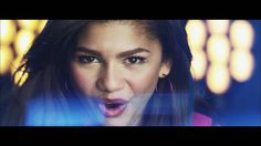 Watch Me From Disney Channel Shake it Up By Zendaya and Bella Thorne Music Video Gif Disney, Disney Music, Cute Disney, Best Song Ever, Best Songs, Love Songs, Bella Thorne And Zendaya, Zendaya Coleman, Great Videos