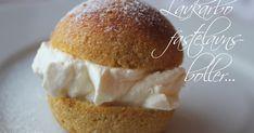 En blogg om Sukkerfri, Glutenfri og Lavkarbo matglede