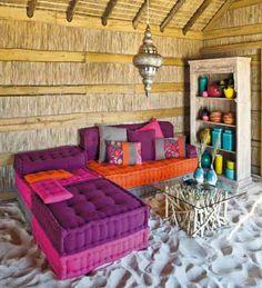 Resultados de la Búsqueda de imágenes de Google de http://www.decoactual.com/wp-content/uploads/2011/09/salon-decoracion-arabe1.jpg