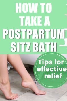 Why You Should Take A Sitz Bath After Birth - New Mom Life - Postpartum care tips – After you have given birth it is important to take care of your postpartum - Sitz Bath Postpartum, Postpartum Body, Postpartum Care, Postpartum Recovery, Breastfeeding Problems, Breastfeeding And Pumping, Pregnancy Care, Post Pregnancy, Post Natal Care