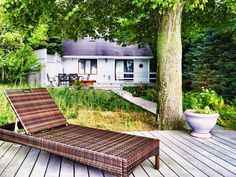 UNBELIEVABLE PRICE on this Lake Michigan Waterfront Home! GORGEOUS INSIDE too! #LakeshoreLindsey  MLS# 15047291 - 6971 Helena Street, West Olive, MI 49460 - Lake Michigan Waterfront & Lakeshore Realtor, Holland, Grand Haven Homes for Sale