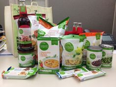 simple truth food reviews Simple Truth Organic Reviews