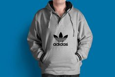 Download Here S A Mockup That Will Assist You In Polishing Your Hoodie Design Presentation A Free Download Hoodie Mockup In Psd Gr Hoodie Mockup Hoodie Design Hoodies