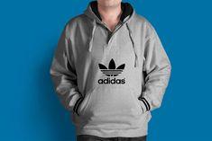 Download Free Download Hoodie Mockup In Psd Hoodie Mockup Psd Fashion Hoodie Mockup Hoodie Design Hoodies
