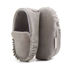 PU Suede Leather Newborn Baby Shoes Moccasins Soft Soled Non-slip Footwear First. PU Suede Leather Newborn Baby Shoes Moccasins Soft Soled Non-slip Footwear First Walker For Baby Boy Shoes, Crib Shoes, Baby Boy Outfits, Kids Outfits, Newborn Shoes Boy, Leather Moccasins, Suede Leather, Leather Shoes, Baby Shop Online