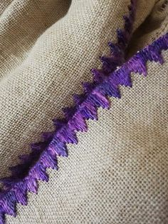 Hand Work Embroidery, Embroidery