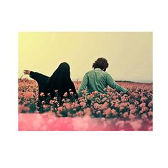 Couple Goals Teenagers Pictures, Karbala Photography, Girl Hijab, Muslim Couples, Funny Art, Marriage, Islamic Quotes, Movie Posters, Nice