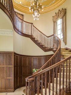 """9806 Inwood Rd, Dallas, TX 75220 is For Sale - Zillow 