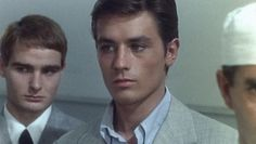alain delon - Google Search