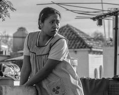 The new movie Roma, streaming on Netflix, is based on the childhood of director Alfonso Cuarón // 2018 Movies, New Movies, Movies To Watch, Movies Online, Good Movies, Latest Movies, Imdb Movies, Mahershala Ali, Kevin Hart