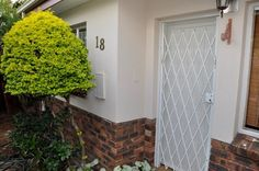 Asking Price is only for a 2 Bedroom Simplex, Erasmuskloof, Pretoria East Holiday Accommodation, Pretoria, Investment Property, Opportunity, Investing, Outdoor Structures, Bedroom, Outdoor Decor, Home Decor