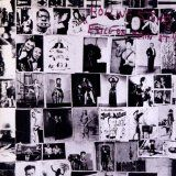 Exile on Main Street (Audio CD)By The Rolling Stones
