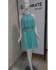 fa8a8df96 Las 8 mejores imágenes de vestidos de fiesta