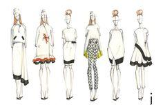 #fashion website
