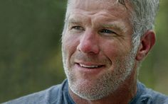 Brett Favre's illustrious career with the Packers will be celebrated Saturday with his induction into the Packers Hall of Fame.