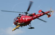 Military Helicopter, Aviation, Marseille, Aircraft