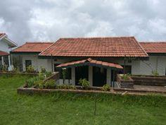 Homestays in Kodaikanal Tamil Nadu India | Misty Mountain Homestay