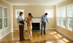 These Tips Can Help You Greatly When Buying a Home