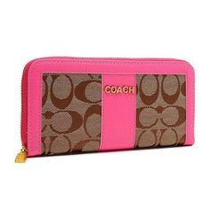 Coach Outlet - Coach Madison Collection #cheap #coach #bags #cheap #coach bags