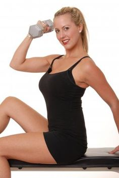 Top 10 Strength Training Exercises to do at Home - Exercise.com