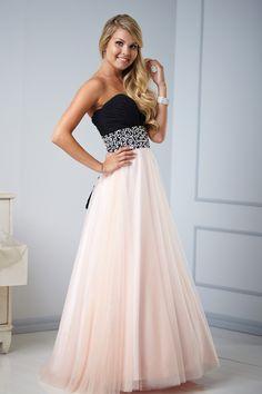 Prom dress JY21610