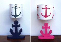 Quer fazer um quarto com tema barcos lindo para seu filho? Confira ideias de decoração, acessórios e pinturas para realizar esse projeto!