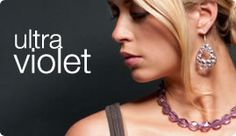 >>Click on the pin to shop Ross-Simons' Amethyst Jewelry collection.