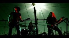 alice in chains - YouTube
