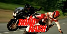 Road Rash Full PC Game Free Download   Road Rash is one of the most oldest and of course the best racing games ever made for you for various tech devices. Yes Road Rash is available for PC and smartphones and you can get the same test of playing the game in all the devices with the same user interface. There are people who always get bored with the same games and their interface. For the very same reason you might want to go in your old days. Well Road Rash Full PC Game Free Download is now…