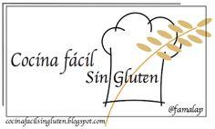 Cocina Fácil Sin Gluten Sans Gluten, Gluten Free Recipes, Food, Relax, Sweets, Tips, Glutenfree, Gluten Free Cakes, Gluten Free Cooking