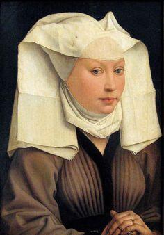 http://www.bjl-multimedia.fr/real_tv/Rogier-van-der-Weyden_Portret_van_een_Vrouw-1435.jpg