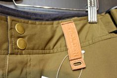 Leather Label                                                                                                                                                                                 More