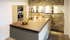 28 besten Küchen von PLANA Küchenland Bilder auf Pinterest | Mudpie ...
