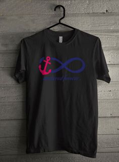 Infinity Fight Breast Cancer