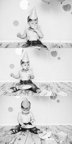 ©Paulinefphotography_photographe_rennes_bébé_anniversaire_Eliott-006 copie