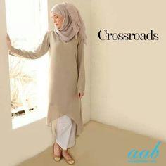 Amelena Designs an online store sells quality Modern abayas - Long sleeve Formal maxi dresses - Long Dress shirts – Tunics and Formal long Cardigans. http://goo.gl/EvHT3u