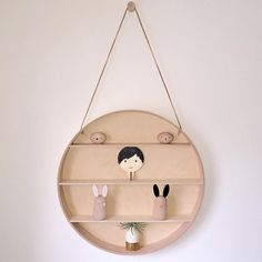 Ferm LIVING The Round Dorm: Http://www.fermliving .com/webshop/search/kids Room/kids Hooks And Hangers/the Round Dorm.aspx | Ferm  LIVING KIDS | Pinterest ...